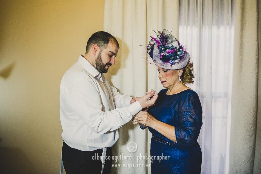 boda de manuel y cecilia