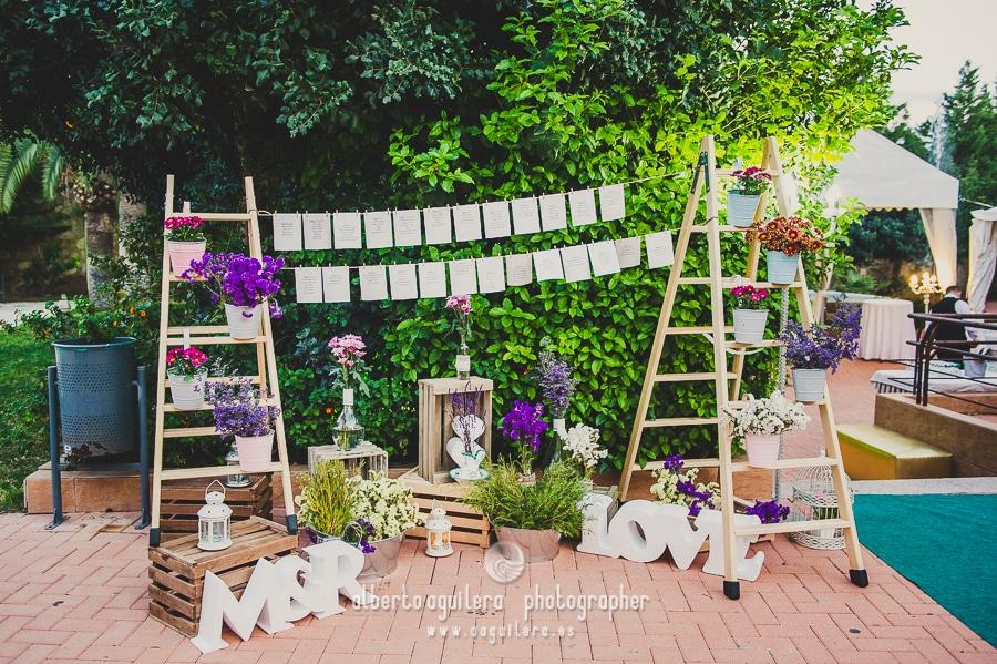 boda de manuel y rafi