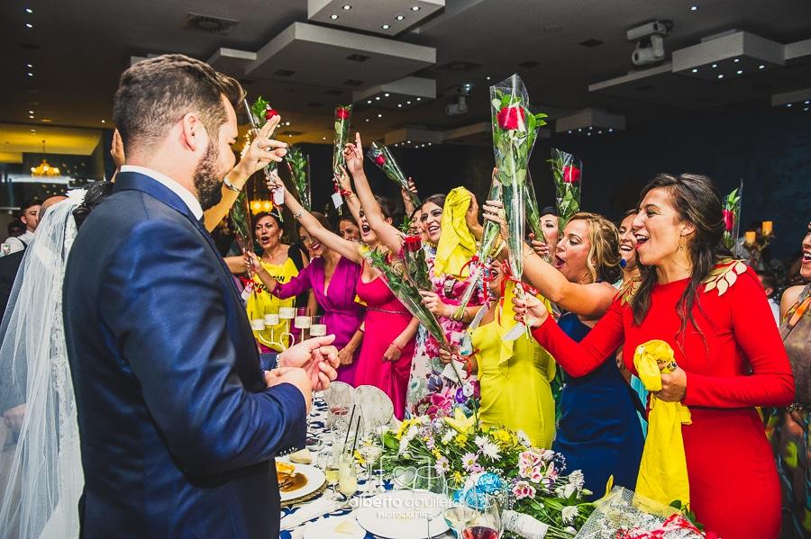 boda salones guillermo