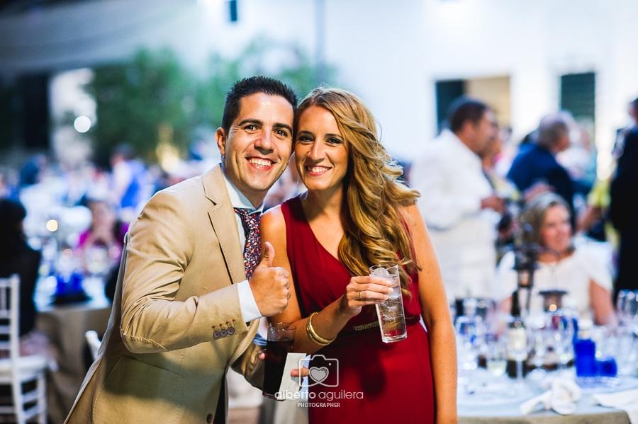 boda gabriel y gloria