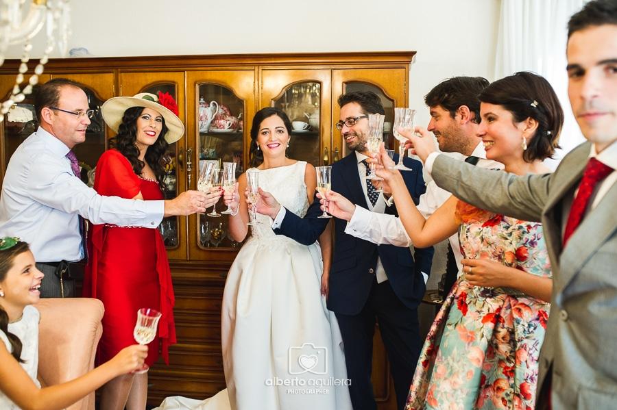 boda oscar y miriam
