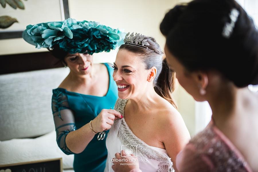 vestido de novia, boda