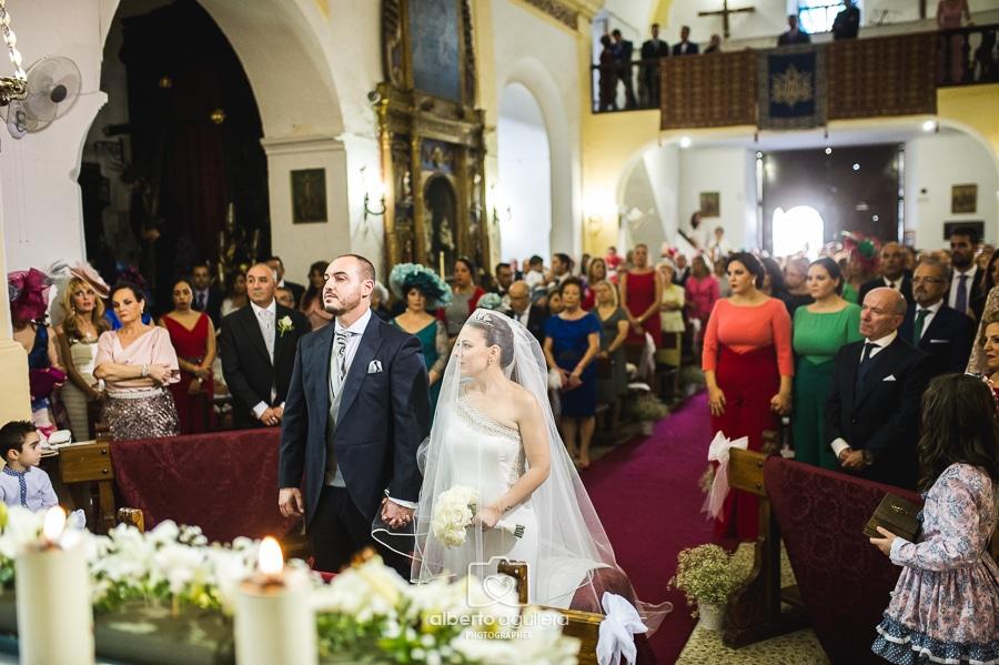 boda iglesia de la veracurz
