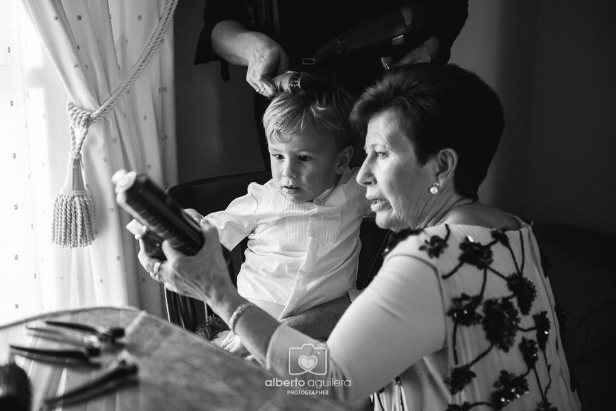 fotografo-boda-cordoba-09