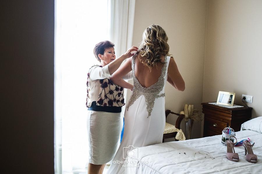 fotografo-boda-cordoba-10