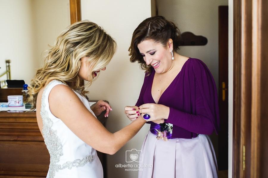 fotografo-boda-cordoba-12