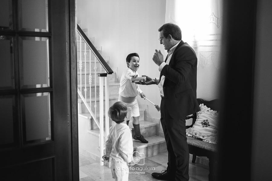 fotografo-boda-cordoba-18