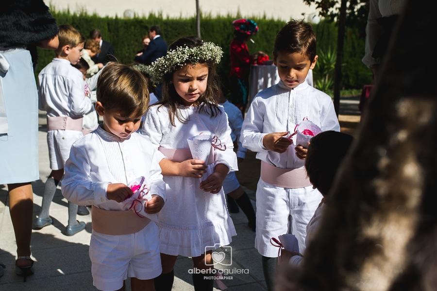 fotografo-boda-cordoba-23