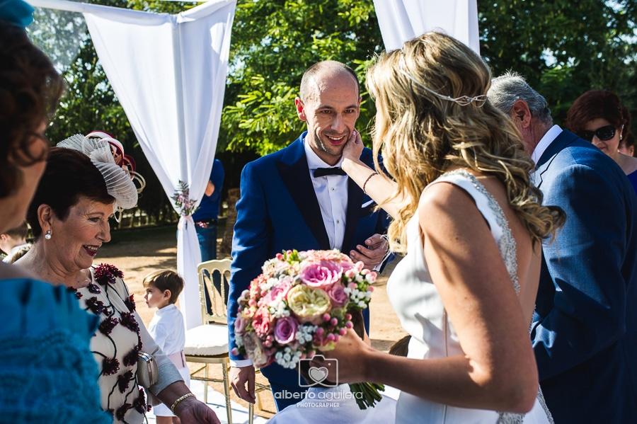 fotografo-boda-cordoba-25