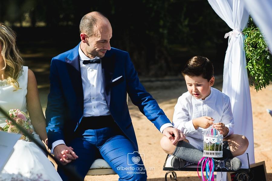 fotografo-boda-cordoba-28