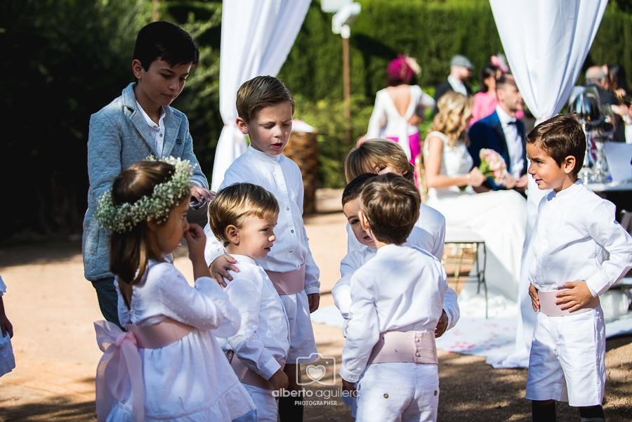 fotografo-boda-cordoba-29