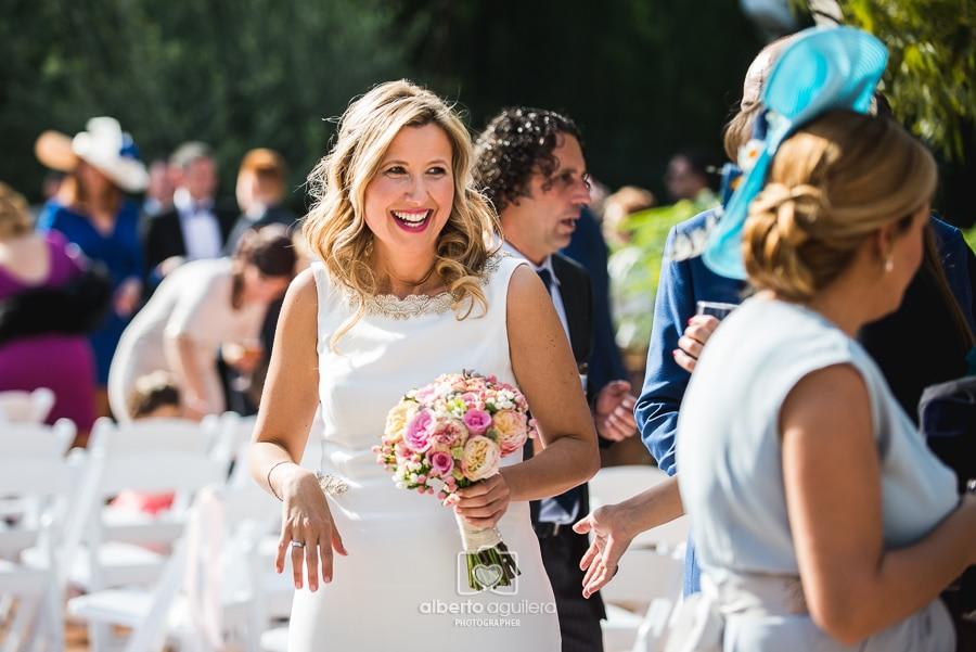 fotografo-boda-cordoba-37