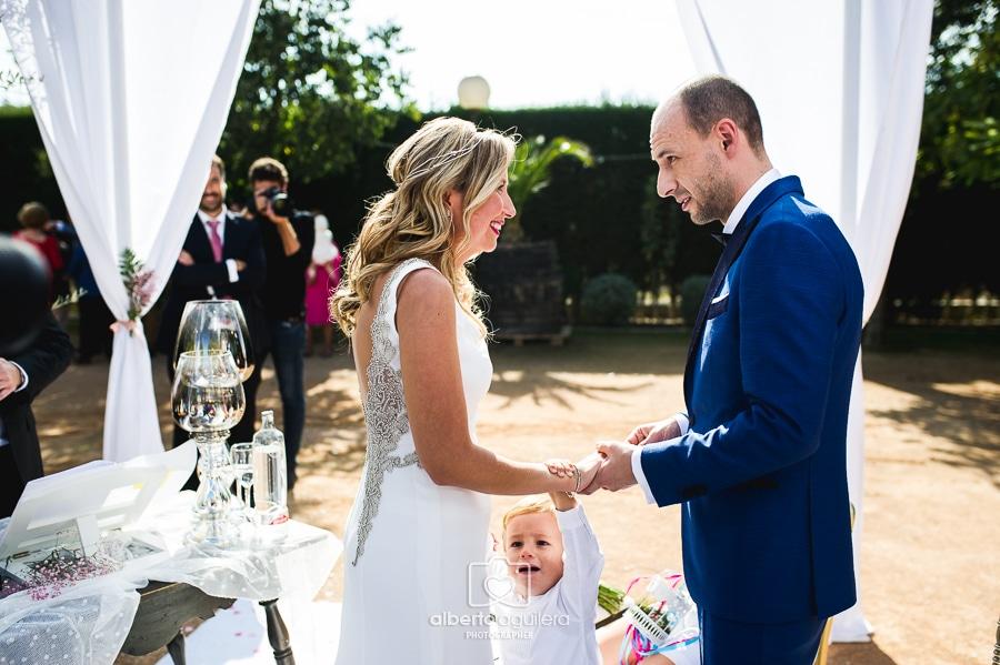 fotografo-boda-cordoba-anillos-novios-32