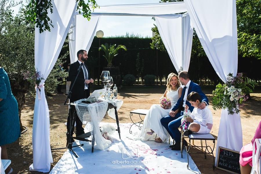 fotografo-boda-cordoba-ceremonia-civil-27
