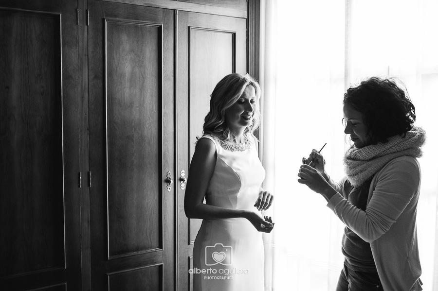 fotografo-boda-cordoba-maquillaje-novia-11