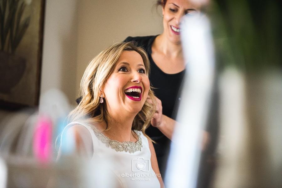 fotografo-boda-cordoba-peluquera-novia-16