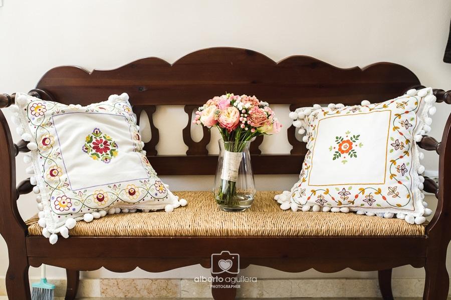 fotografo-boda-cordoba-ramo-novia-13
