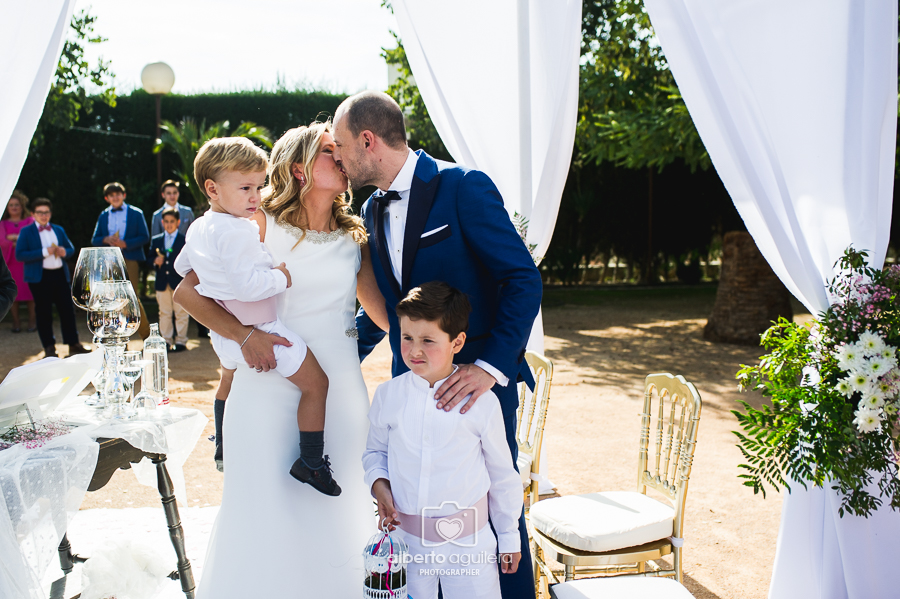 fotografo-boda-cordoba-recien-casados-33