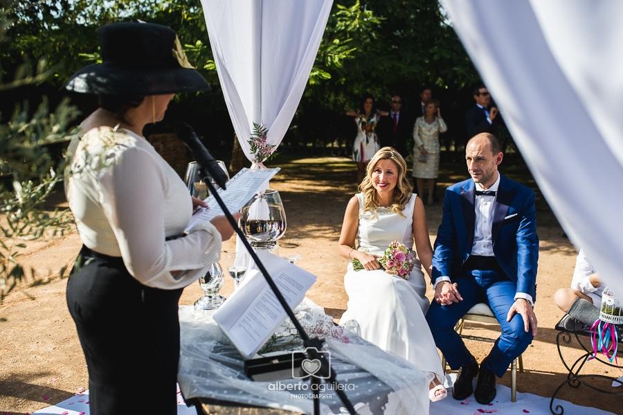 fotografo-boda-cordoba-salon-la-noria-30