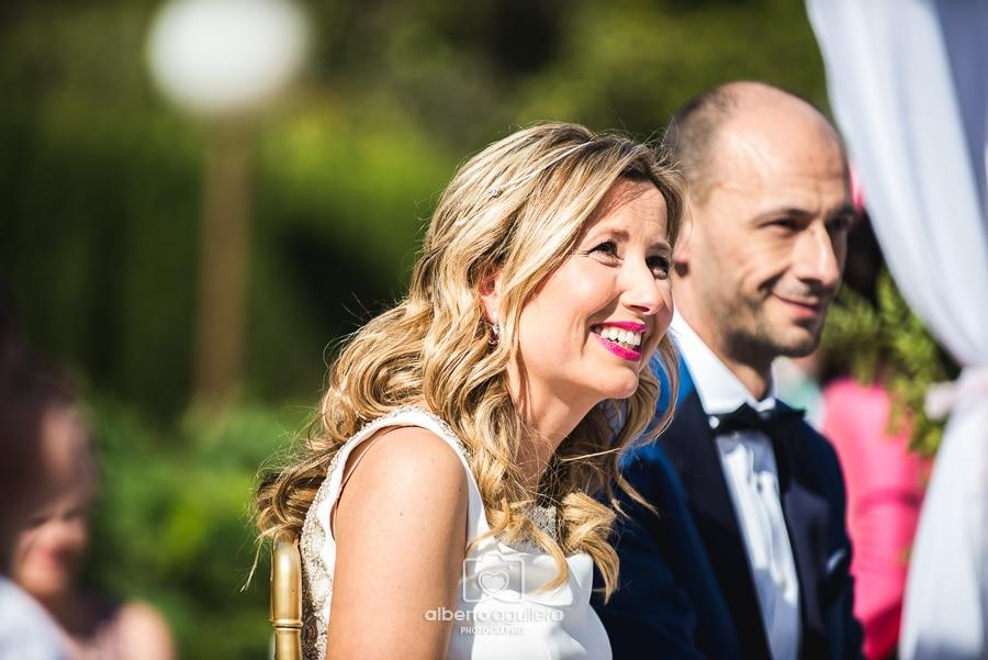 fotografo-boda-cordoba-salon-la-noria-31