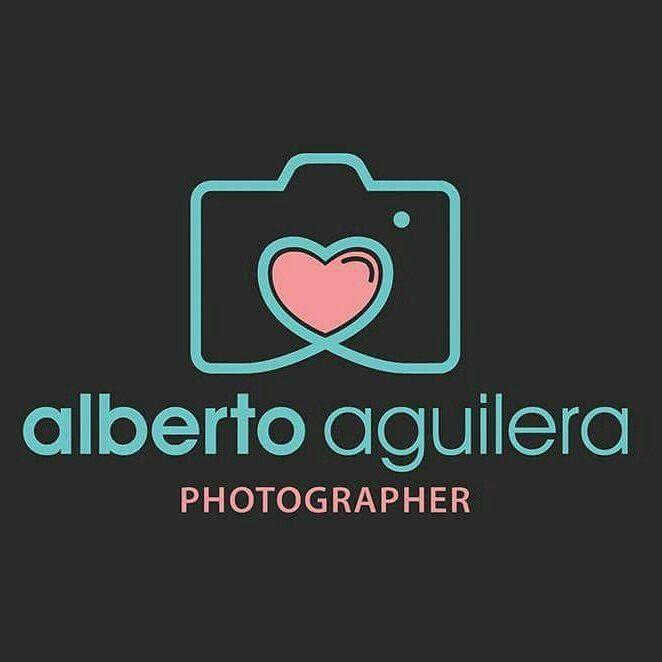 Fotógrafo de Bodas - España